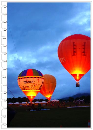 台東熱氣球嘉年華_06