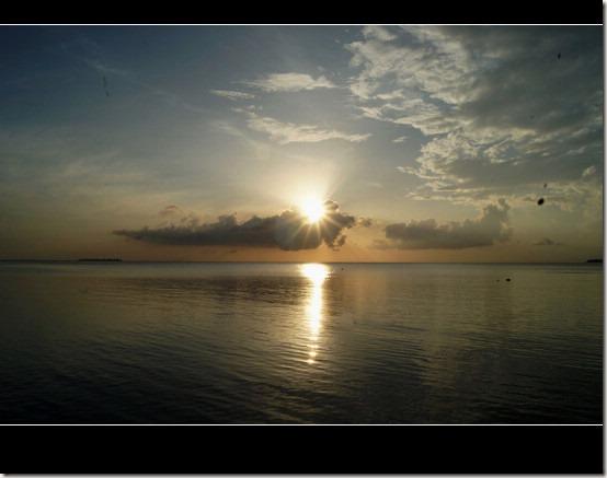 Robinson sunrise_28