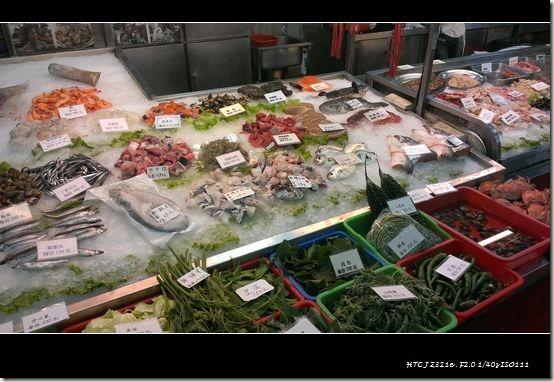 阿榮海鮮鵝肉_05
