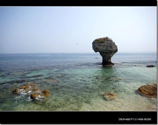 小琉球花瓶岩_07