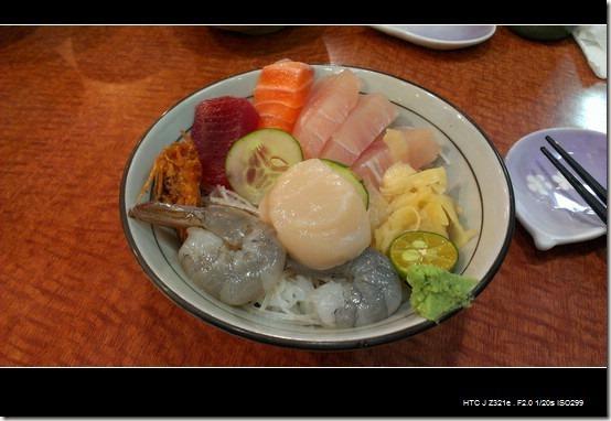 高町日本料理_18