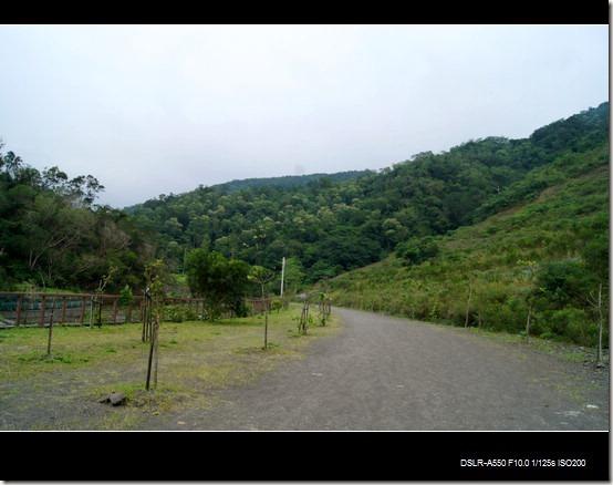 雙流森林遊樂區01