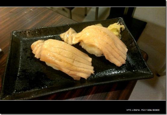 花山椒和風料理_09