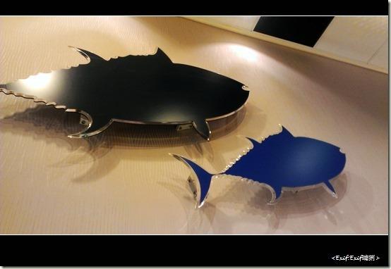 順億鮪魚專賣店_30