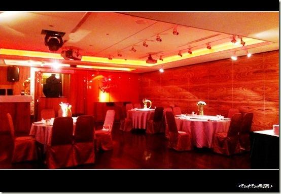 吉利餐廳_09