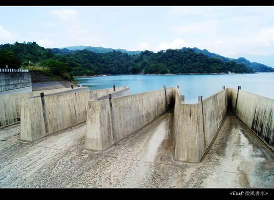 苗栗鯉魚潭_08.jpg