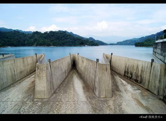 苗栗鯉魚潭_09.jpg