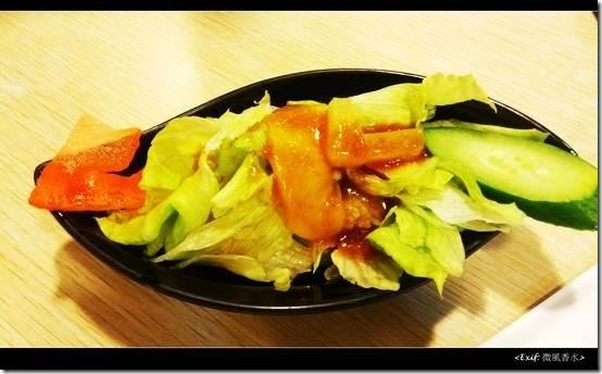 船屋生魚片丼飯_07