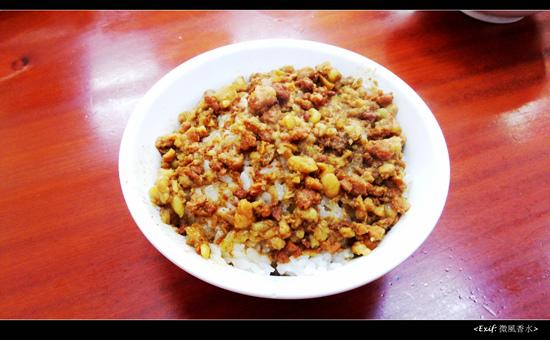 龍緣號魯肉飯05.jpg