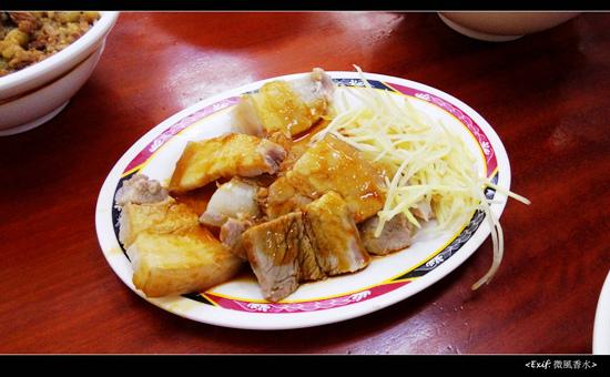 龍緣號魯肉飯07.jpg