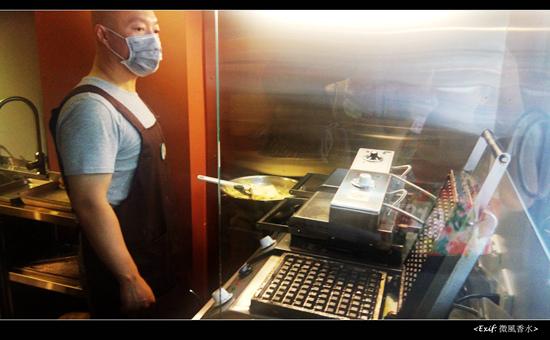 Chef's Waffle_05.jpg