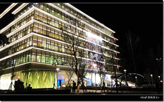 高雄市立圖書館總管_06