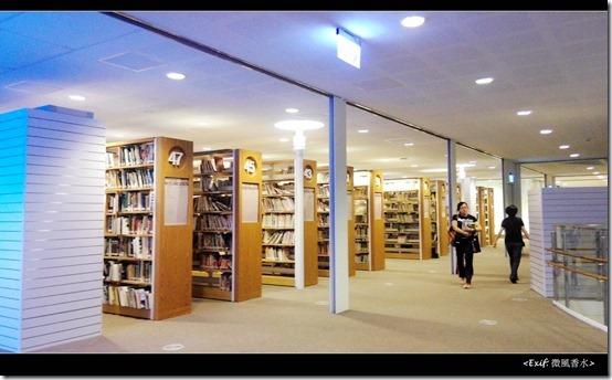 高雄市立圖書館總管_32