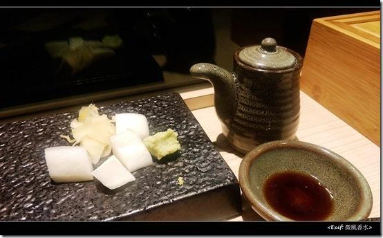 錵鑶日本料理HANA三店_29