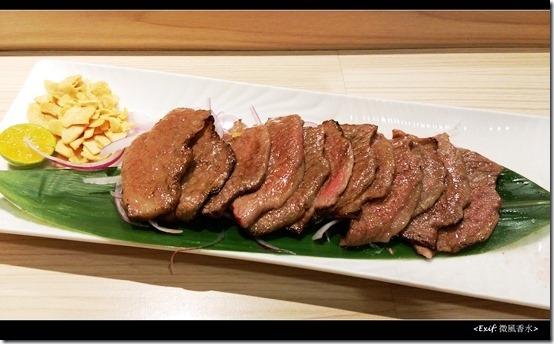 錵鑶日本料理HANA三店_11
