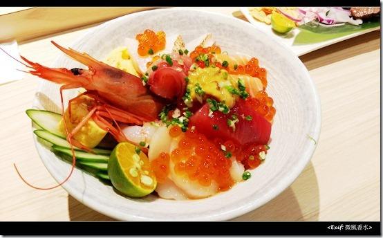 錵鑶日本料理HANA三店_14