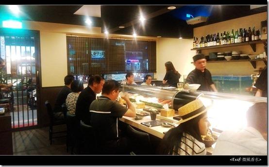 錵鑶日本料理HANA三店_34