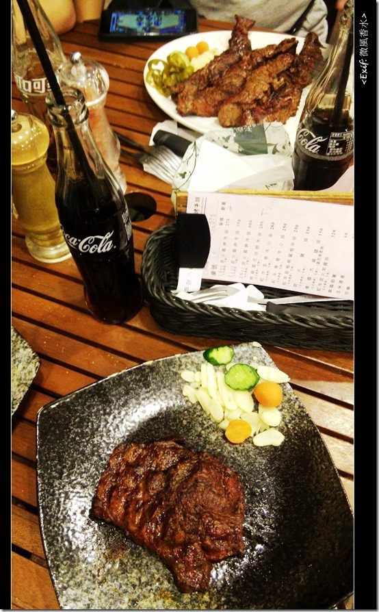 紅牛炭烤牛排_23