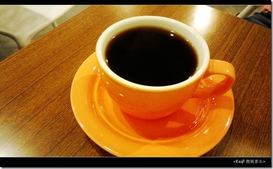 HUG cafe 喝個咖啡吧_23