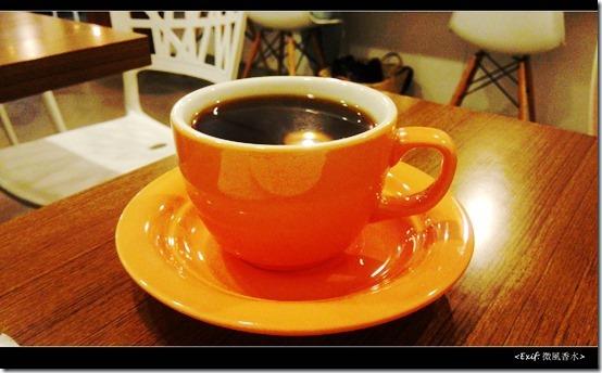 HUG cafe 喝個咖啡吧_24