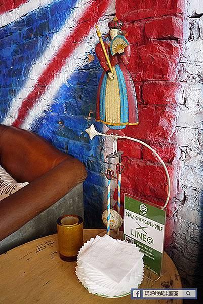 捷運市政府站【姊紋given CAFE HOUSE】超療癒3D立體咖啡拉花。早午餐。英式三明治。信義區餐酒館。信義區約會餐廳.jpg