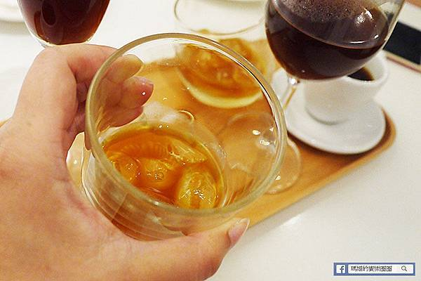 捷運大安站【Kafemera】大安區單品咖啡。我的咖啡人生~六件式單品咖啡無窮風味。客製化單品咖啡.JPG