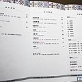台北松山。捷運南京三民【清香火鍋城】松山區八德路涮涮鍋。高CP值平價火鍋.JPG