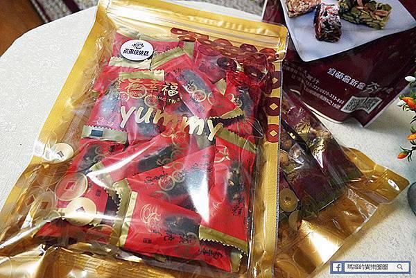 宜蘭名產 食在幸福雪花餅 宜蘭團購美食 宜蘭伴手禮.JPG