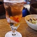 【FUN BREEZE放風親子餐廳】內湖親子餐廳.jpg