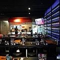 Pocha2台北東區美食 忠孝敦化美食 東區韓式熱炒 東區韓式料理 韓式布帳馬車.JPG
