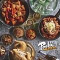 Pocha2店菜單-14.jpg