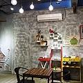 翁林林Cafe 新埔下午茶 板橋平價美食 板橋早午餐 板橋咖啡廳 捷運新埔站美食.jpg