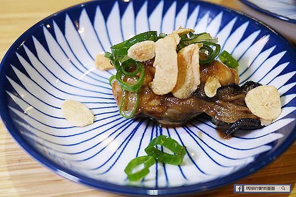 御代櫻壽司割烹日本料理 行天宮日本料理。精緻無菜單日本料理。極鮮生魚片。握壽司.JPG