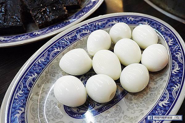 鴨味仔炭火薑母鴨-萬華店 萬華薑母鴨