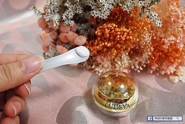 LUDEYA經典修護微臻三件組 面膜 精華液 金球霜