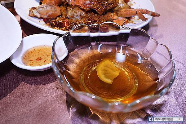 【雅苑粵菜港式飲茶】港式點心美食。東區港式飲茶。捷運國父紀念館美食