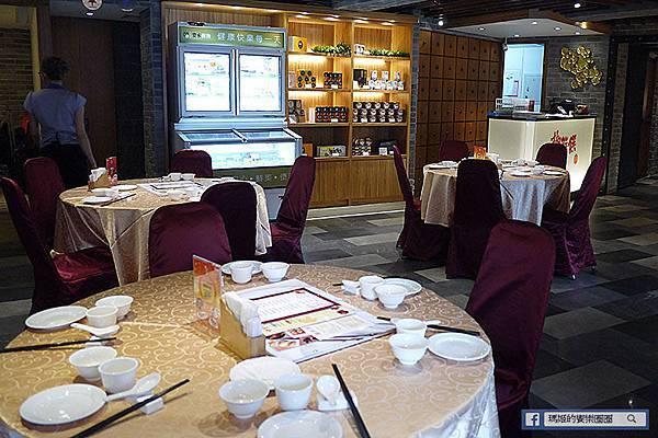 台北東區【極鮮饌海鮮料理】尾牙春酒。團圓圍爐。中式料理。港式點心。捷運國父紀念館美食