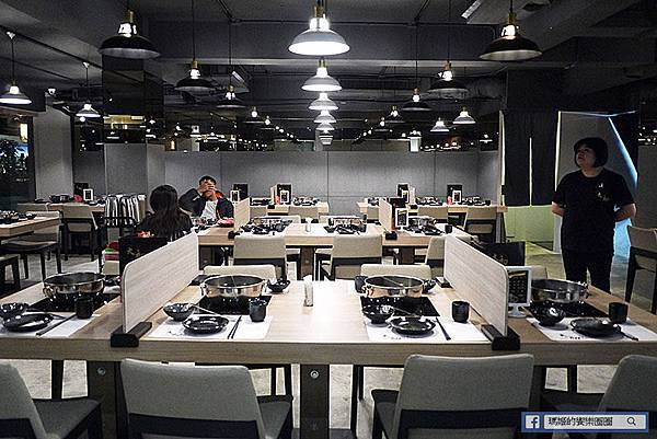 【大初 SHABU SHABU】台北東區涮涮鍋。東區火鍋。捷運國父紀念館美食