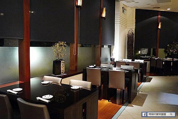 【心月懷石料理】日式懷石料理。信義區日本料理。捷運世貿中心美食