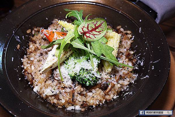 【HI SUN DA 嗨珊達西式餐館】台北信義餐酒館。捷運後山埤站美食