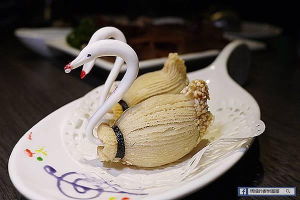 【鼎太極麻辣鍋】超炫女神火熖牛小排。四神獸湯底。台大麻辣鍋。捷運公館站麻辣鍋