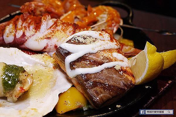 台北東區【D'Xchange Bar&Grill】東區酒吧。東區異國料理。東區約會餐廳。西班牙餐廳。運動酒吧。捷運國父紀念館美食
