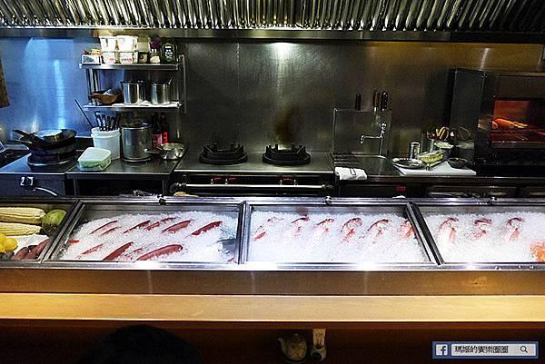 台北中山【匠壽司】松江南京無菜單日本料理。捷運松江南京美食