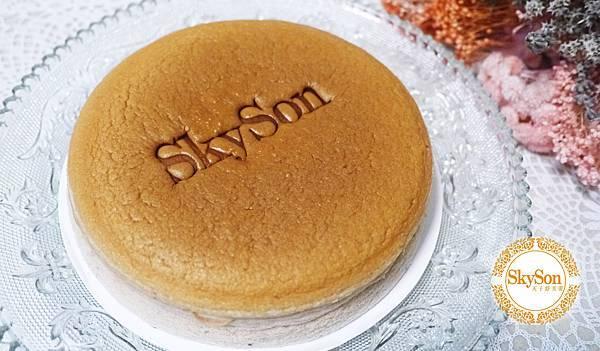 宅配美食【SkySon天子舒芙蕾】享受口口濃郁好滋味。團購美食