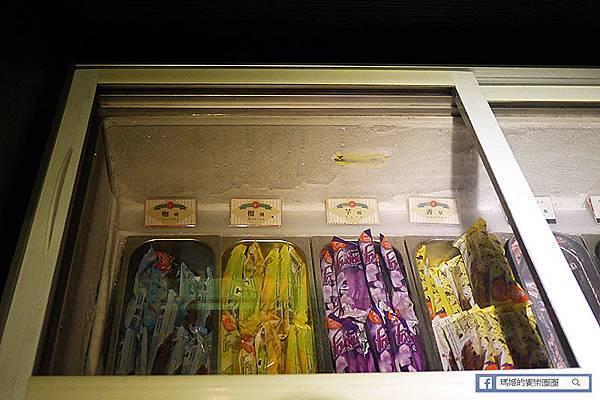 台北東區【好客燒烤酒吧-台北忠孝店】658&888火烤吃到飽!東區燒烤酒吧。火鍋。燒烤吃到飽。捷運忠孝復興美食