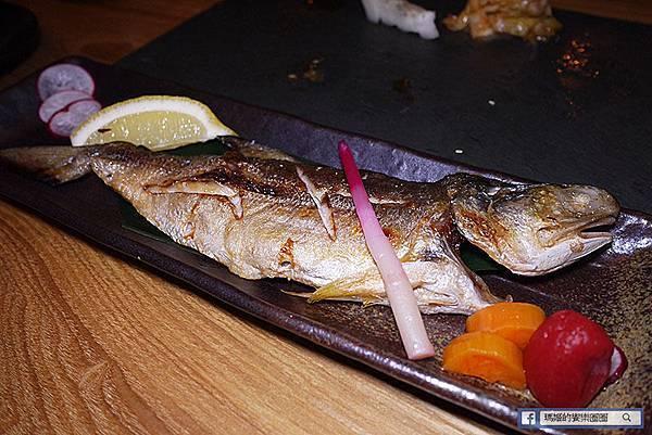基隆美食【手塩-日式鉄板串料理】全台唯一鉄板串料理。基隆鉄板料理推薦