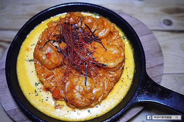 台北中山【1861】Bistro.Pasta.CAFE。捷運南京復興美食。愛評體驗團