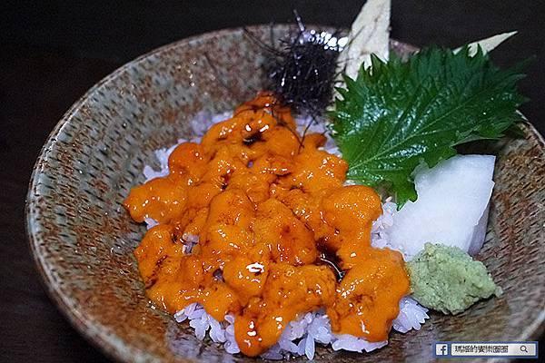 台北中山【平家小料亭】下班後就約這裡!中山區日本料理。捷運中山國中居酒屋