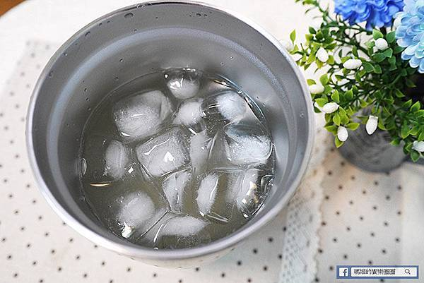居家好物【冰霸杯】冰涼一夏!持久保冰保溫杯