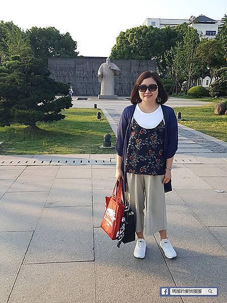 上海自由行【蘇州拙政園寒山寺】園林古城遊船半日遊
